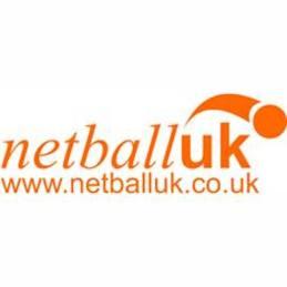 Netball UK