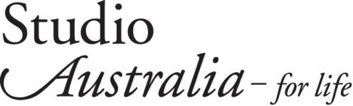 Studio Australia