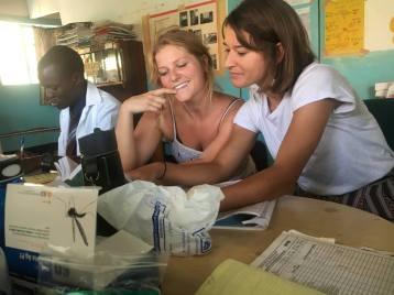 Student Nurse Electives_3