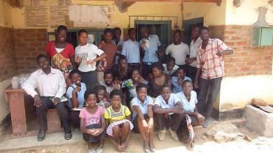Student Sponsorhips 2015_3