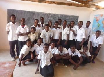 Student Sponsorhips 2015_6
